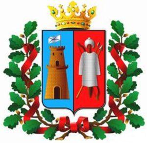 logo-administraciya-rostova