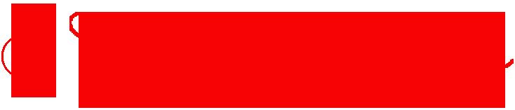 Польза художественной гимнастики для детей | Совершенство - секция художественной гимнастики в Ростове-на-Дону